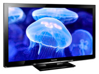 TV Panasonic Viera TC-L32U30B