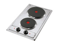 Cooktop Dominó