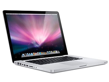 Apple Macbook Pro | notebook profissional