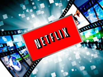 TV on Demand | Netflix