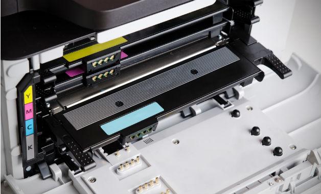 Impressora laser ou jato de tinta, qual escolher  03f9394b42