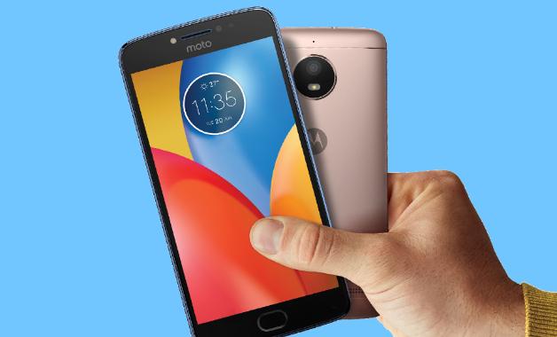 a6aae88ee Moto E4 Plus vs Moto G5  comparamos estes dois celulares custo benefício