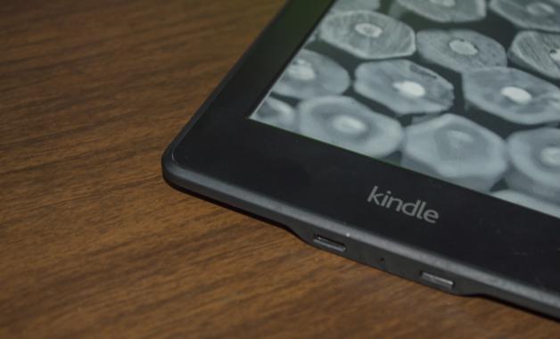 Ficha técnica do Kindle Paperwhite (2019): modelo ganha