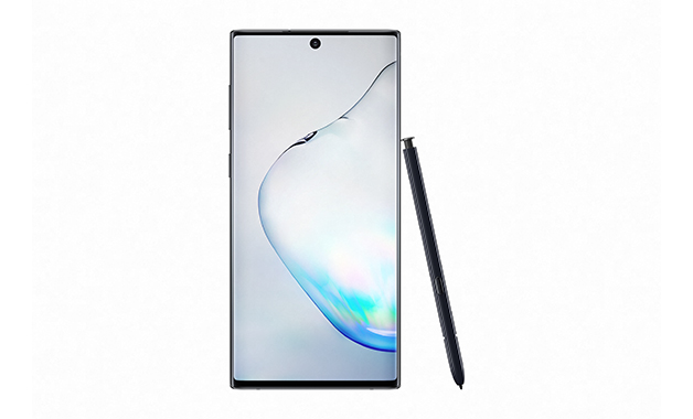 Galaxy Note 10 S Pen