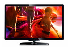 TV Philips 32PFL5606D
