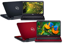 Notebook Dell Inspiron i14