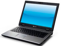 Ofertas do notebook H-Buster HBNB-1403/200