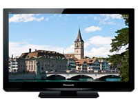 TV Panasonic 32 C30B