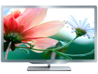 TV Philips 42PFL8606