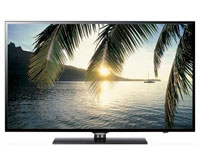 Smart TV Samsung UN40EH5300