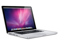 Macbook Pro 13.3 da Apple