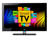 TV AOC LED 42 Full HD