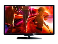 TV Philips Série 5000 LED