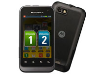 Ofertas do Motorola Defy Mini