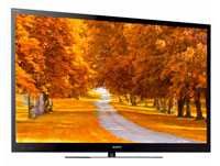 TV Sony Bravia 65HX925