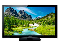 TV TC-42U30B da Panasonic