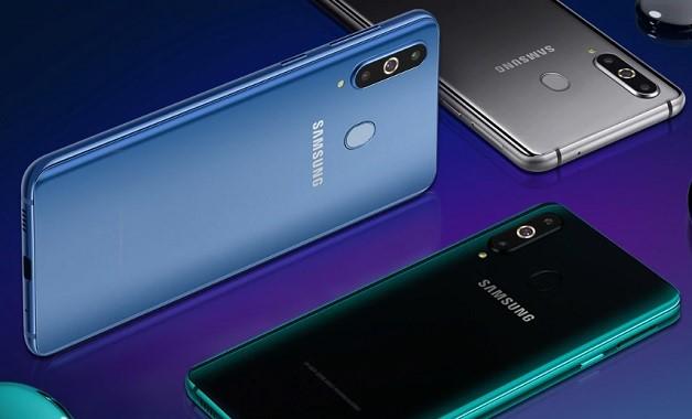a10f4ff226 Lançamento Galaxy A9 Pro  novo celular Samsung ganha mais detalhes ...