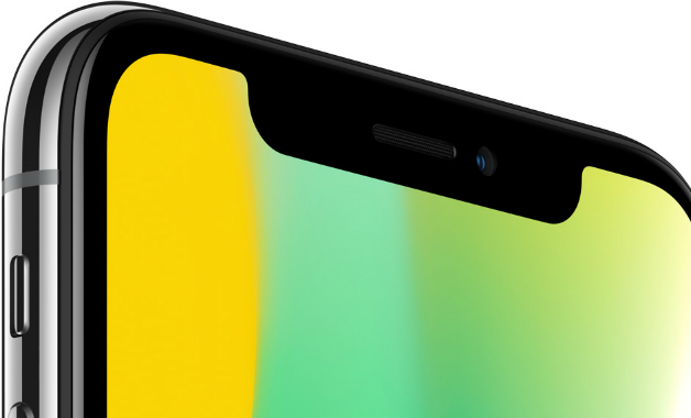 01a7616f5 Galaxy S9 Plus vs iPhone X  qual smartphone é mais poderoso