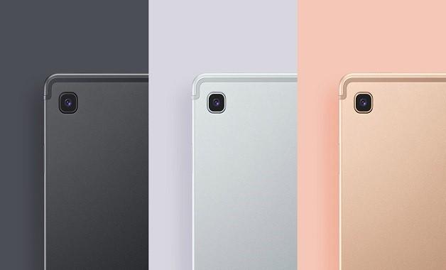 6e6312776 Lançamento Galaxy Tab A e Tab S5e  o que você precisa saber dos ...